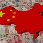 Chinese economic trouble